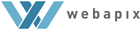 Webapix